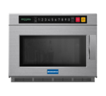 Turbo Air TMW-1800HD Heavy Duty Microwave Oven