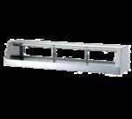 Turbo Air TSSC-5 Sushi Display Case