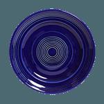 Tuxton China CCA-090 Plate