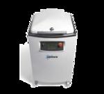 Univex AQD30 Dough Divider