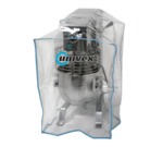 Univex CV-4 Equipment Cover