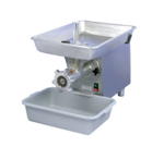 Univex MG22 Meat Grinder