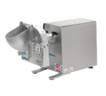 Univex PM91-PK1 Power Drive Package