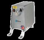 Univex PM91G Prep-Mate™ Power Drive Unit