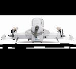 Univex SFG 500 B Reversible Dough Sheeter