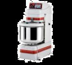 Univex SL120 Silverline Spiral Mixer