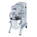 Univex SRM12 Food Mixer