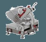 Varimixer CX MATIC 33F/N Slicer