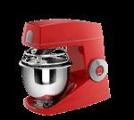Varimixer TEDDY V5 Food Mixer