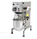 Varimixer V20 Food Mixer