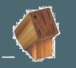 Victorinox Swiss Army 40494 Cutlery Block