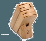Victorinox Swiss Army 41499L Cutlery Block