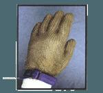 Victorinox Swiss Army 81501 Saf-T-Gard GU-500 Gloves