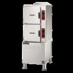 Vulcan C24ET10-PS ET Series Convection Steamer