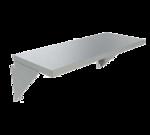 Vulcan PLTRAIL-VCCB36 Plate Rail