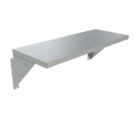 Vulcan PLTRAIL-VTEC14 Plate Rail