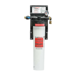 "Vulcan Vulcan SMF620 SYSTEM SCALEBLOCKER"" Water Treatment"