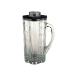 Waring CAC32 Blender Container