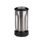 Waring Commercial Waring CAC37 Blender Container
