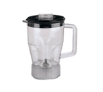Waring Commercial Waring CAC59 Blender Container