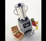 Waring Commercial Waring CB15 Food Blender