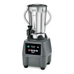 Waring Commercial Waring CB15SF Food Blender