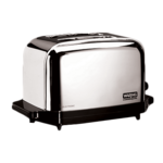 Waring Commercial Waring WCT702 Commercial Toaster