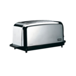 Waring Commercial Waring WCT704 Commercial Toaster