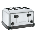 Waring Commercial Waring WCT708 Commercial Toaster