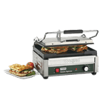 Waring Commercial Waring WFG250 Tostato Supremo™ Large Toasting Grill