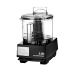 Waring Commercial Waring WFP14SW Commercial Food Processor