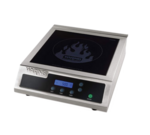 Waring Commercial Waring WIH400 Induction Range