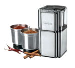Waring Commercial Waring WSG30 Professional Spice Grinder