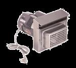 Wells PW-106 Pot/Pan Washer Unit