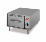 Wells RWN-1 Warming Drawer Unit
