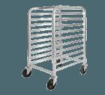 Winco AWRK-10 Sheet Pan Rack