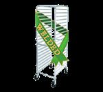 Winco AWRK-20 Sheet Pan Rack