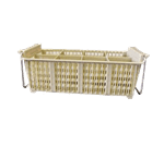 Winco PCB-8 Cutlery Dishwasher Basket