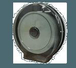 Winco TD-120 Paper Dispenser